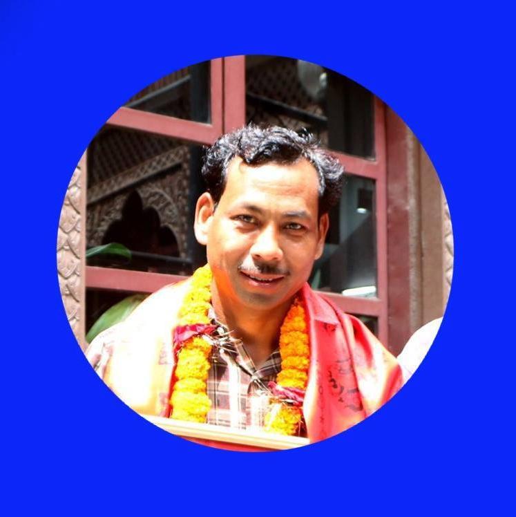 थारु जातिको अट्वारी पर्व : एक चर्चा